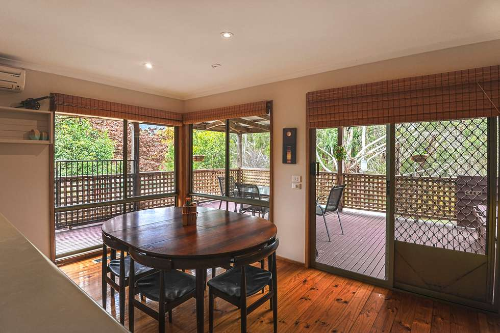 Fourth view of Homely house listing, 71 Margaret Street, Macedon VIC 3440