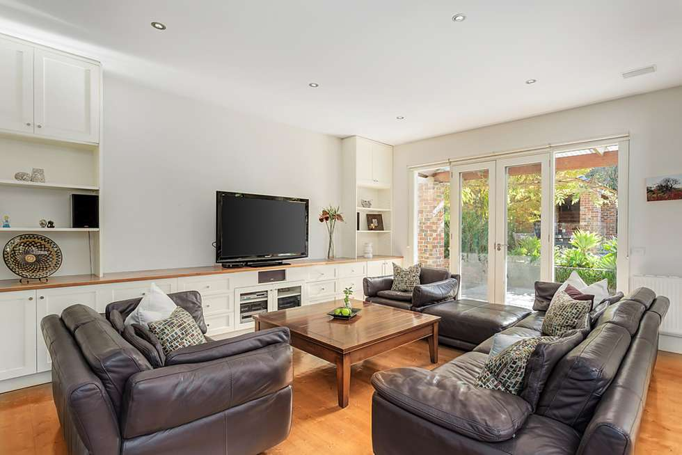 Fourth view of Homely house listing, 6 Fairy Street, Ivanhoe VIC 3079
