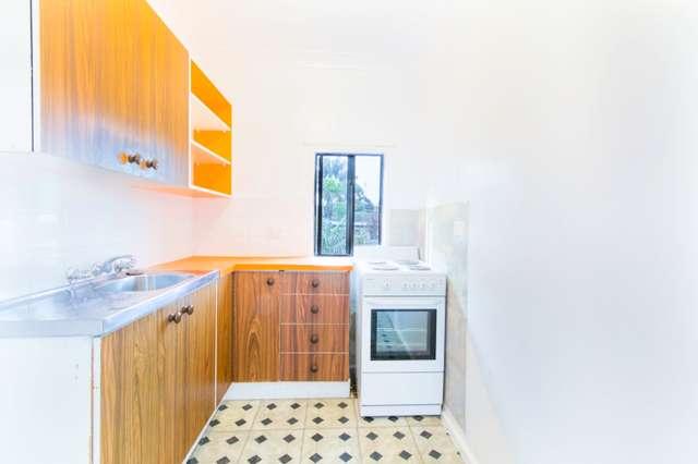 26a Lynwood Avenue, Cromer NSW 2099