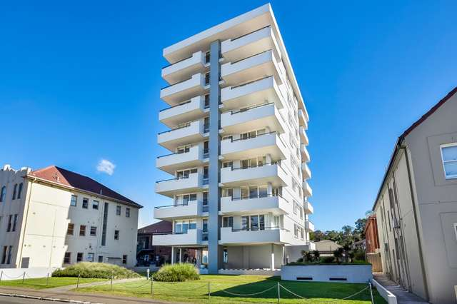 9/88 North Steyne, Manly NSW 2095