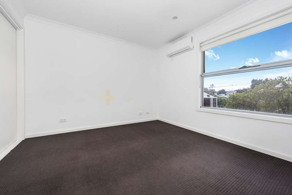Fifth view of Homely townhouse listing, 52 Buninyong  Street, Yarraville VIC 3013