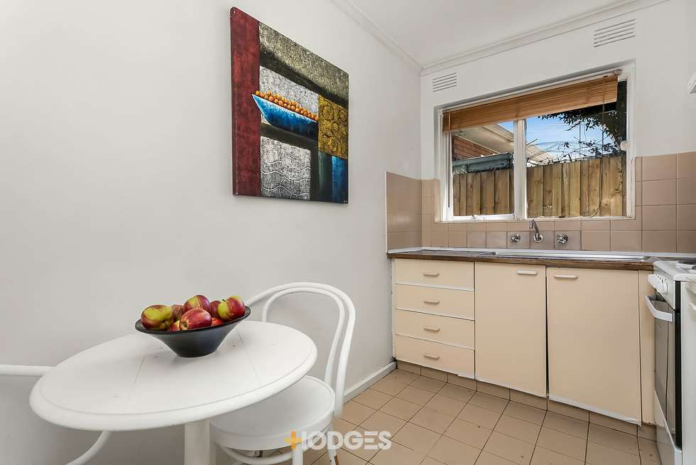 Third view of Homely apartment listing, 4/9 Park Avenue, Glen Huntly VIC 3163
