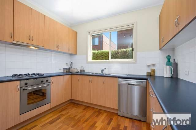 25 Coronation Street, Geelong West VIC 3218
