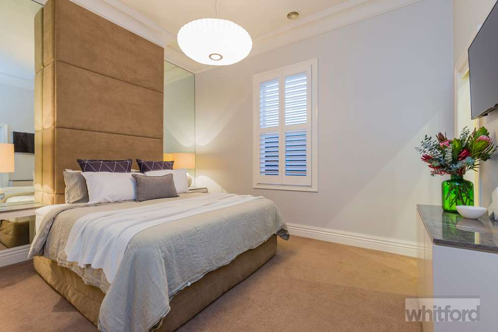 Fourth view of Homely house listing, 11 Thorne Street, East Geelong VIC 3219