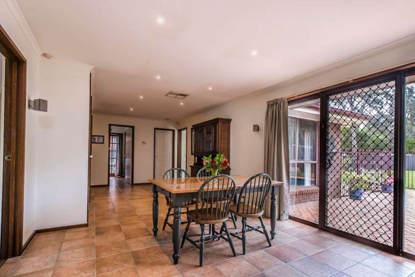 Seventh view of Homely house listing, 3 Centenary Avenue, Macedon VIC 3440