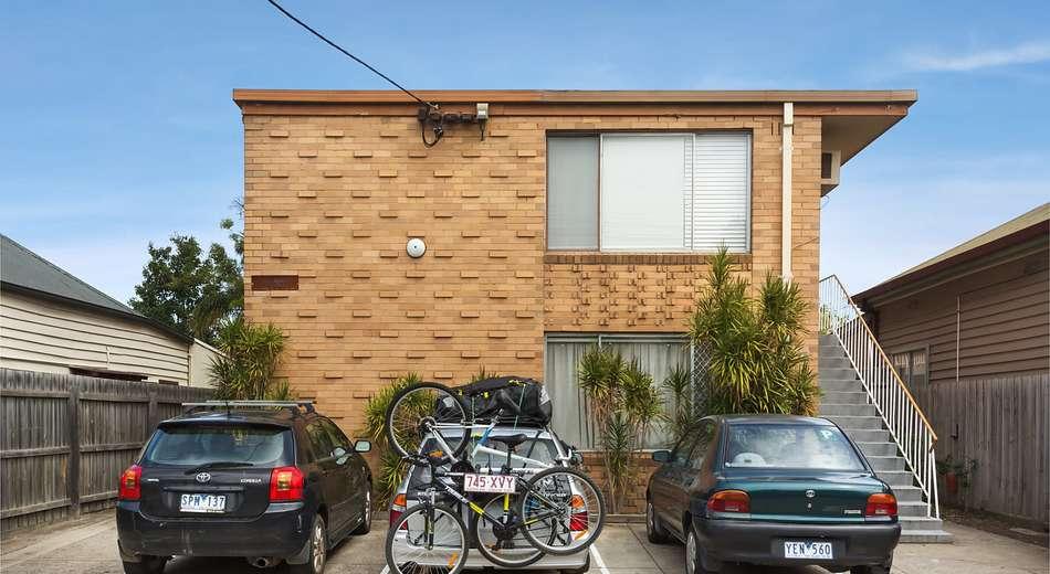 3/58 Type Street, Richmond VIC 3121