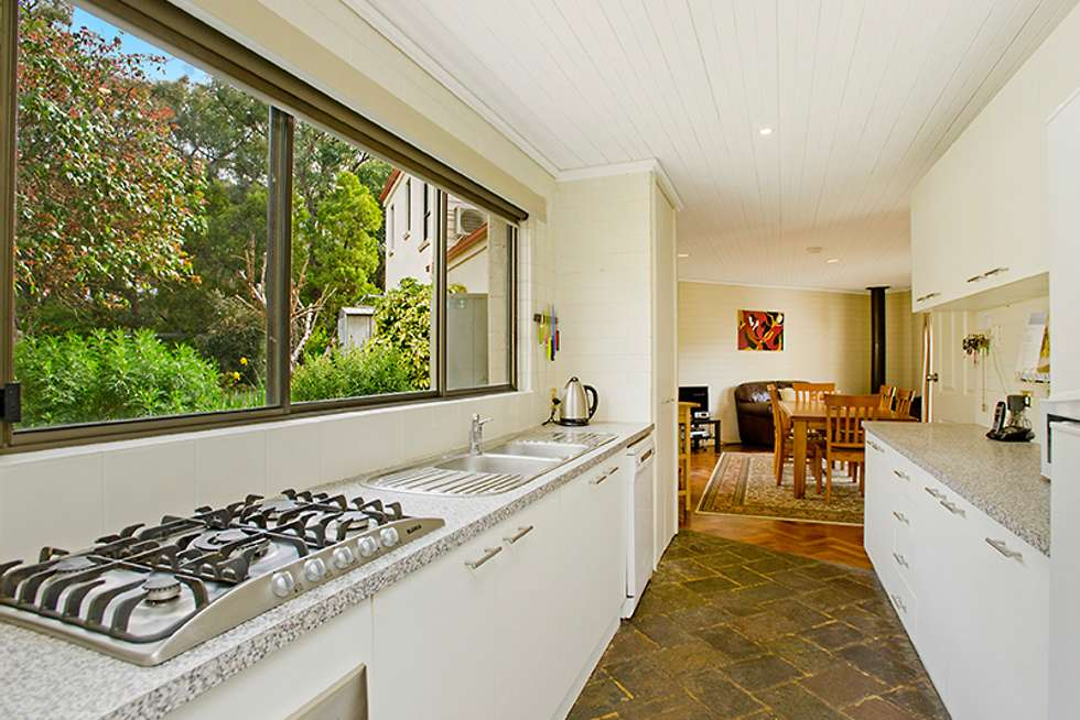 Third view of Homely house listing, 2 Centenary Avenue, Macedon VIC 3440
