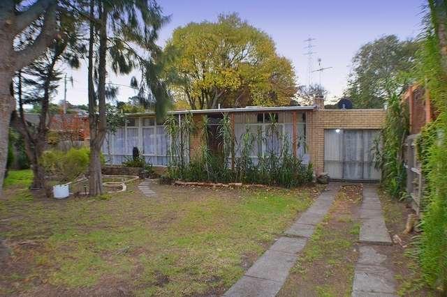 513 Ferntree Gully Road, Glen Waverley VIC 3150