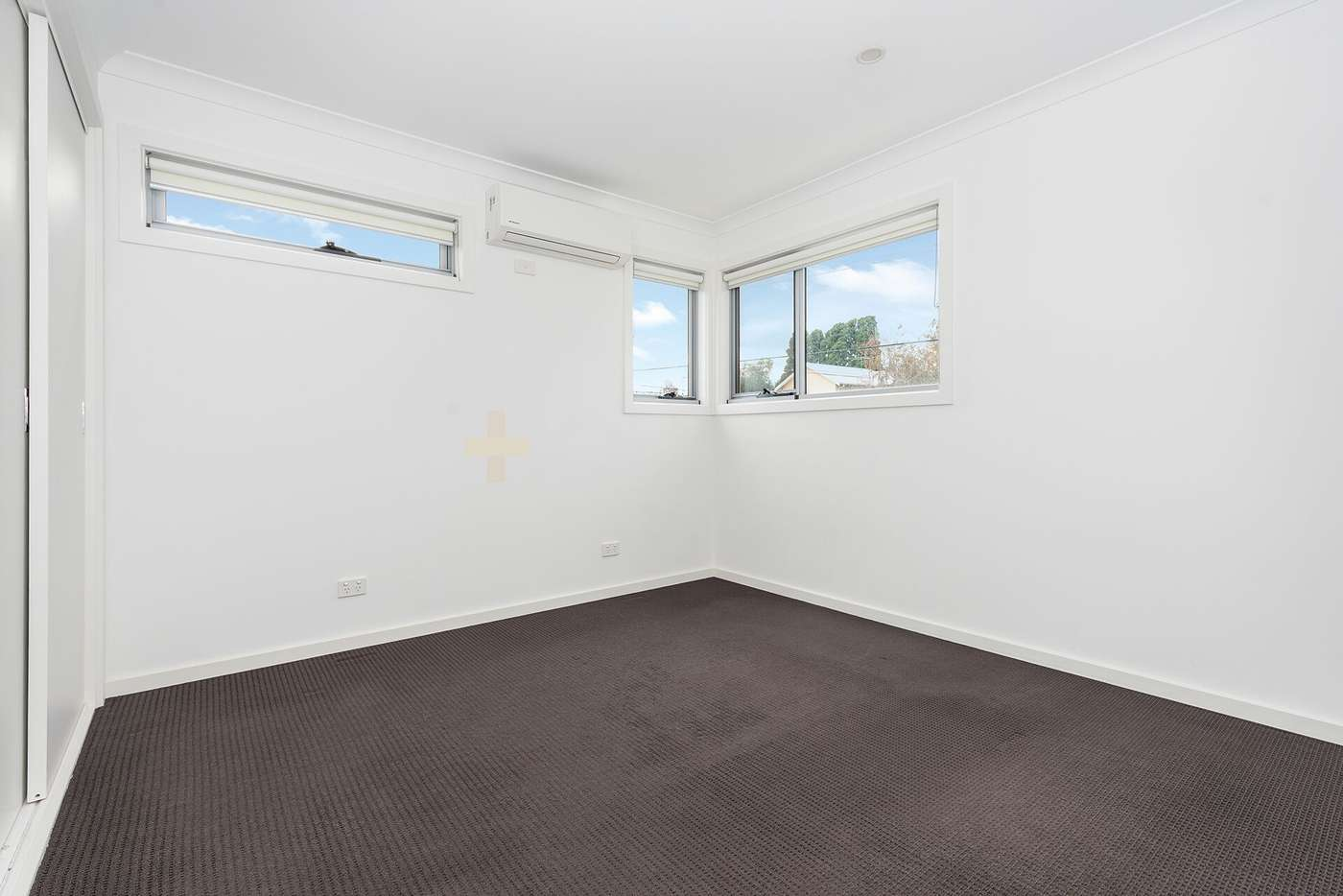 Seventh view of Homely townhouse listing, 52 Buninyong  Street, Yarraville VIC 3013