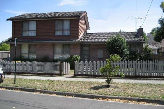 309 Springvale Road, Glen Waverley VIC 3150