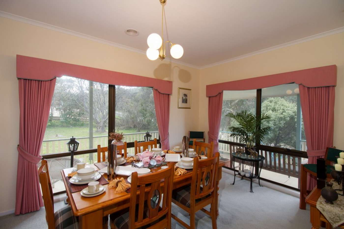 Sixth view of Homely house listing, 110 Smith Street, Macedon VIC 3440