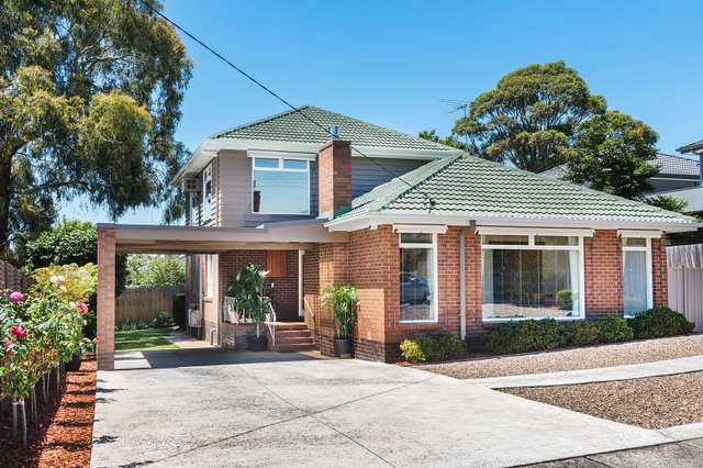 197 Blackburn Road, Blackburn South VIC 3130