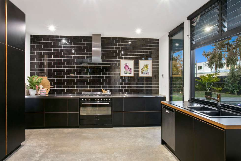 Third view of Homely house listing, 34 Midden Terrace, Barwon Heads VIC 3227