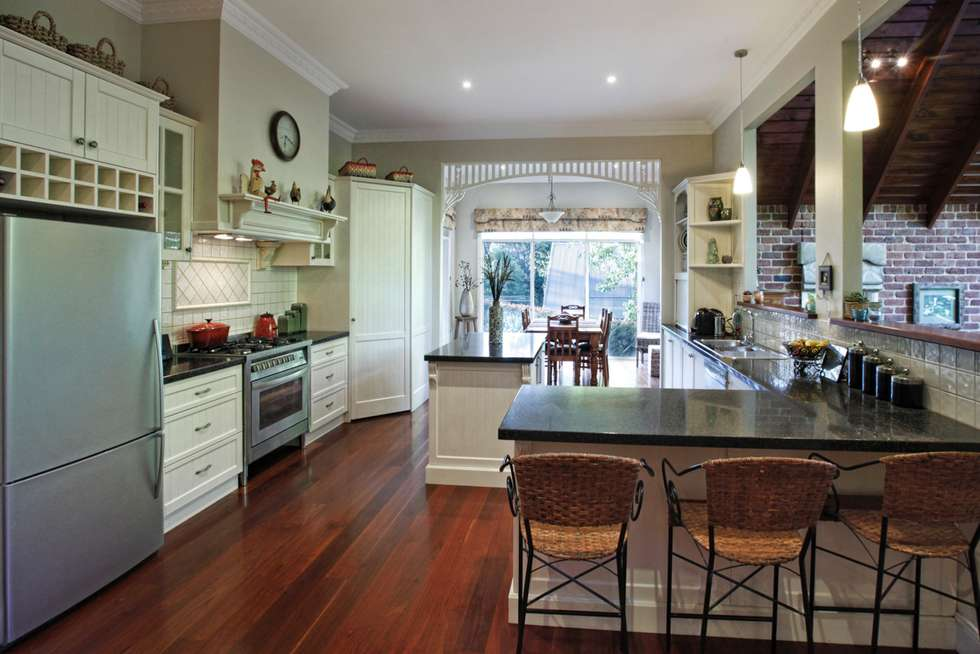Third view of Homely house listing, 81 Smith Street, Macedon VIC 3440