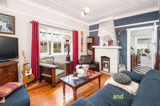 217 Livingstone Road, Marrickville NSW 2204