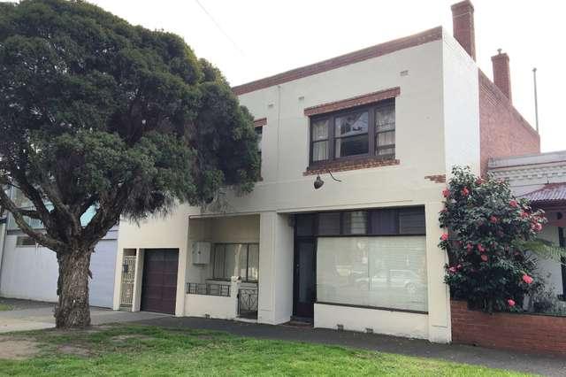 1/366 Bank Street, South Melbourne VIC 3205