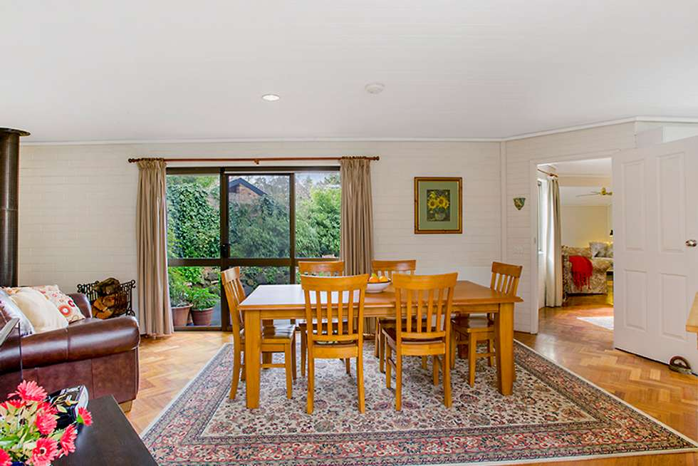 Fourth view of Homely house listing, 2 Centenary Avenue, Macedon VIC 3440
