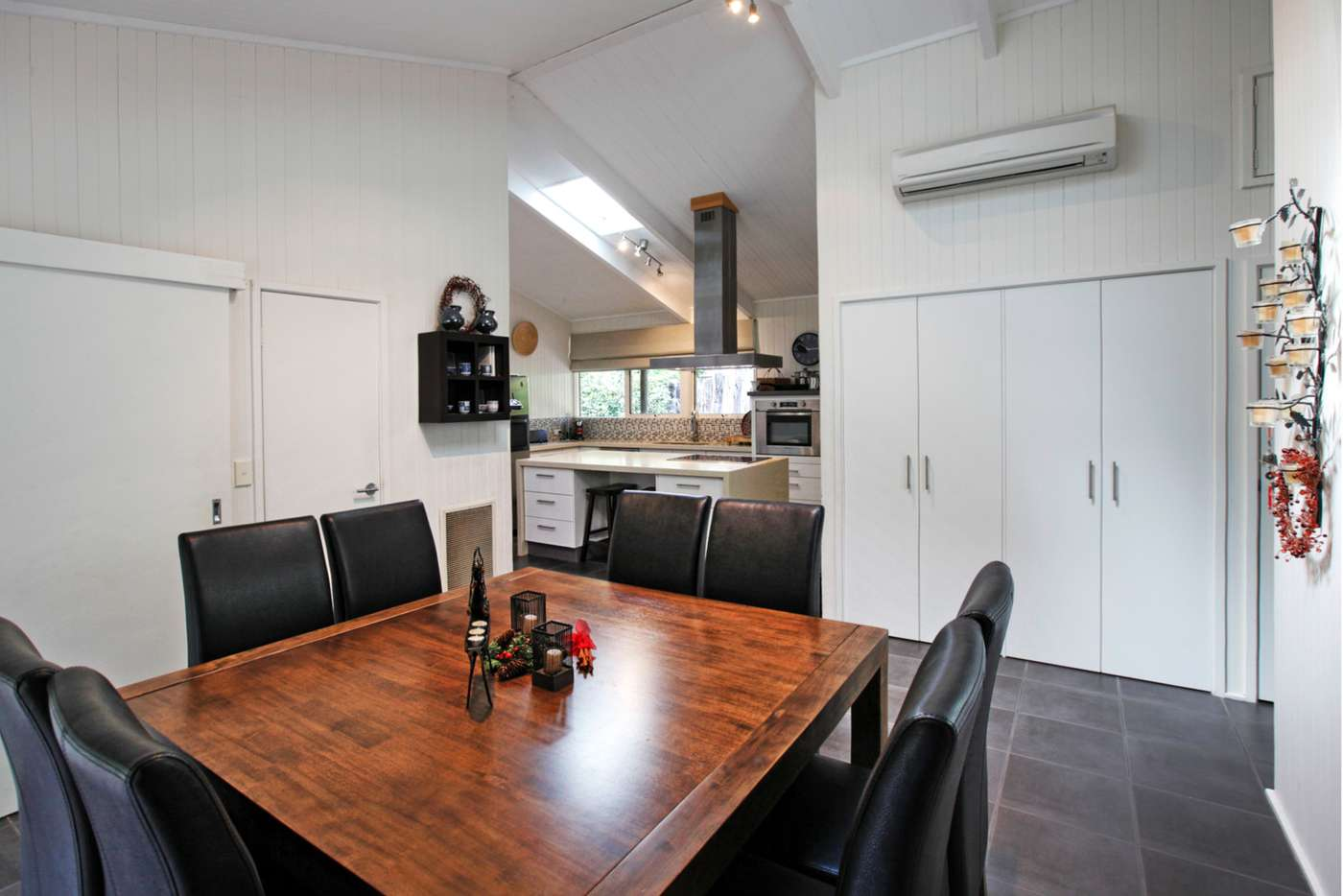 Sixth view of Homely house listing, 71 Bruce Street, Macedon VIC 3440