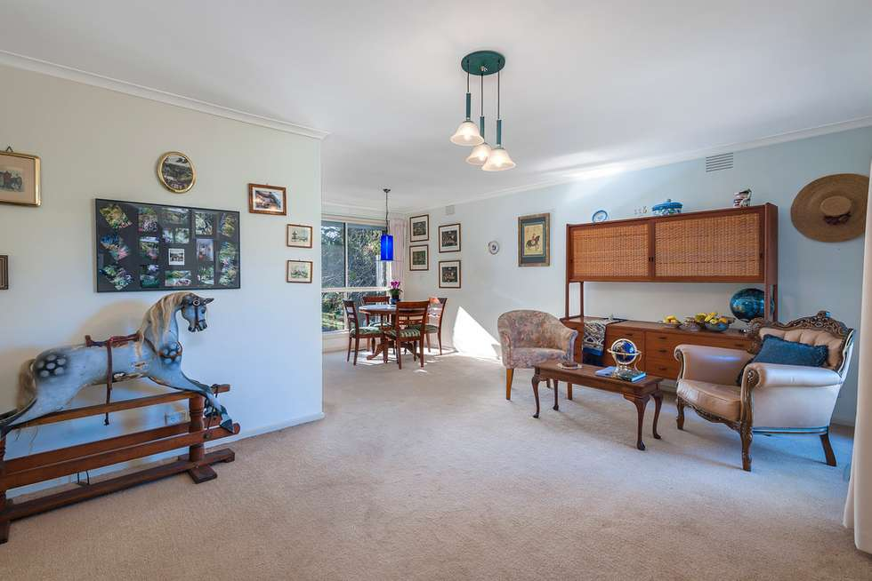 Third view of Homely house listing, 8 Scott Street, Macedon VIC 3440