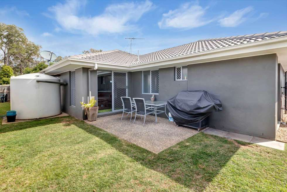 Fifth view of Homely house listing, 8 Emerson Road, Bannockburn QLD 4207