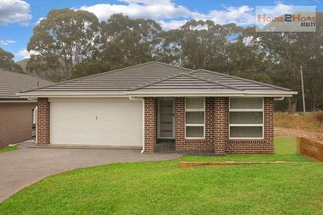 45 Boydhart Street, Riverstone NSW 2765