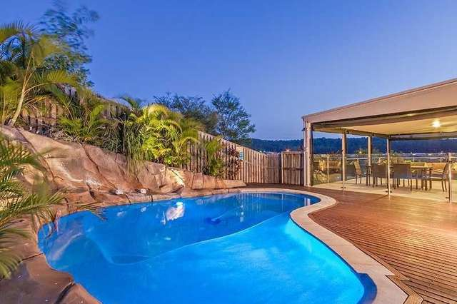 70 Diamantina Circuit, Pacific Pines QLD 4211