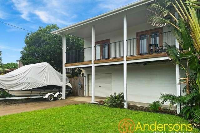 101 Reid Road, Wongaling Beach QLD 4852