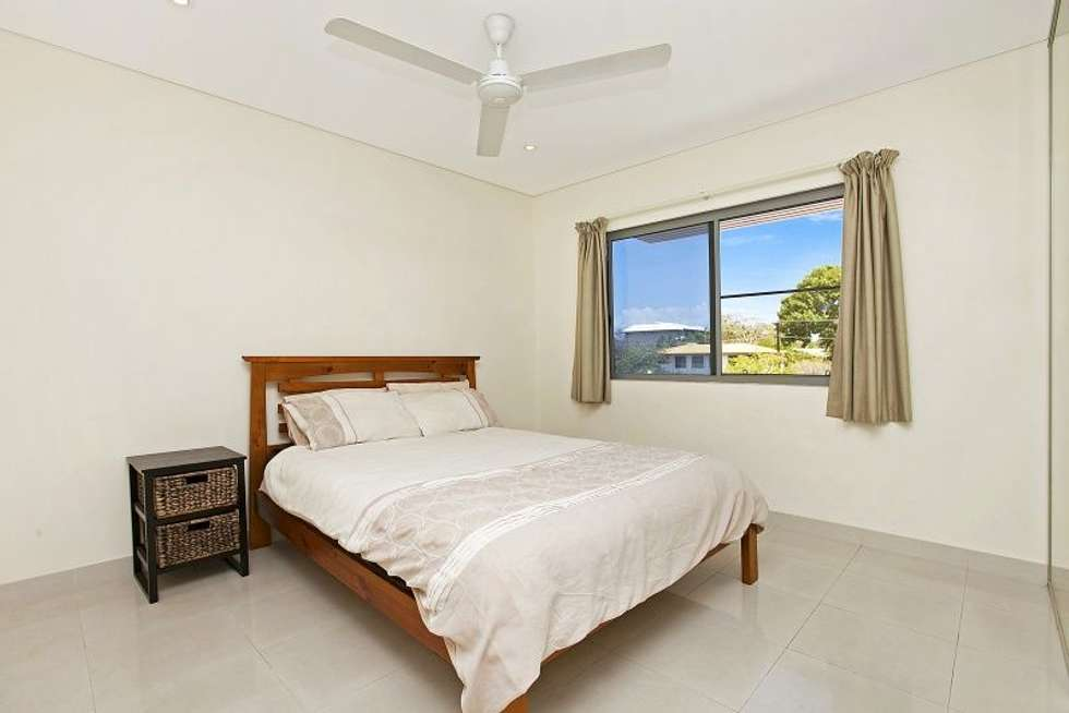Fifth view of Homely apartment listing, 2/6 Warrego Court, Larrakeyah NT 820