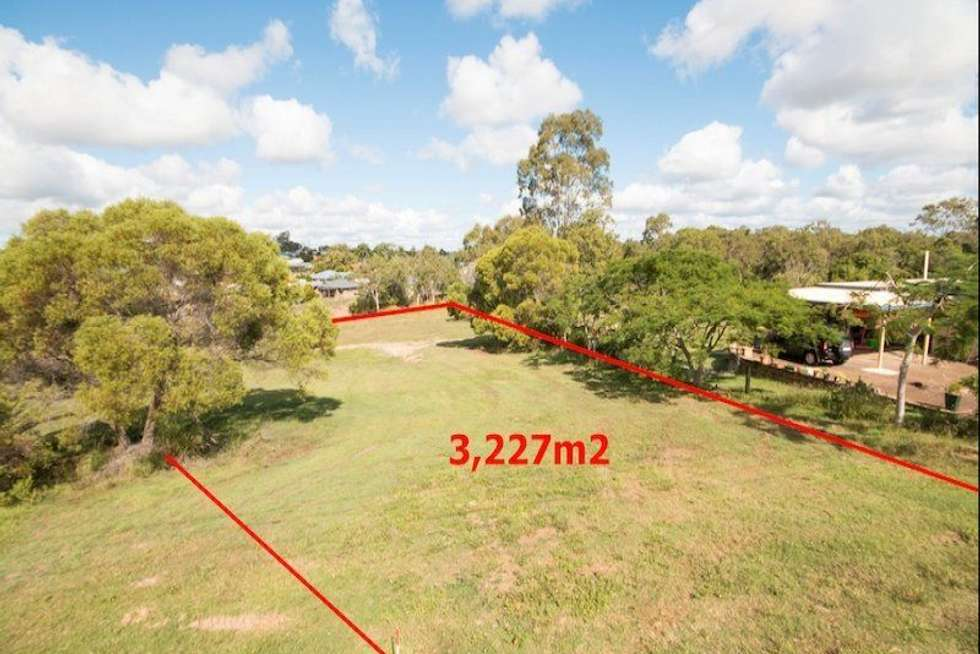 Fourth view of Homely residentialLand listing, 12 & 13 Michel Lane, Avoca QLD 4670