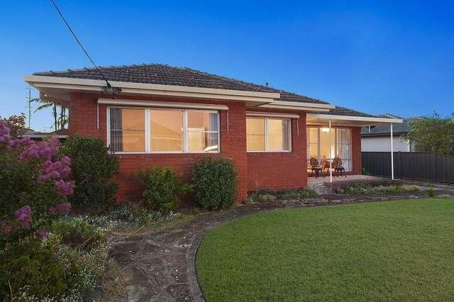 10 Camelia Circle, Woy Woy NSW 2256
