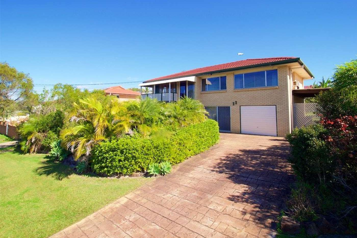 Main view of Homely house listing, 22 Meribah Street, Shailer Park QLD 4128