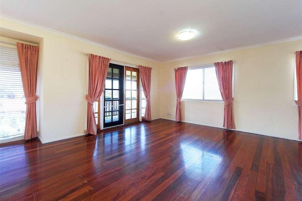 Third view of Homely house listing, 22 Meribah Street, Shailer Park QLD 4128