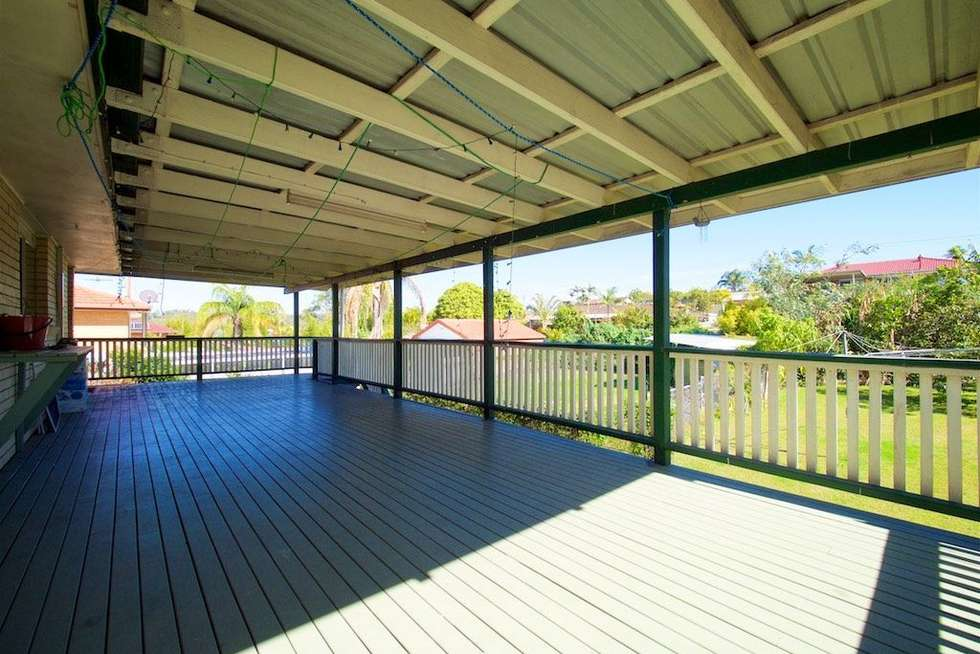 Fifth view of Homely house listing, 22 Meribah Street, Shailer Park QLD 4128
