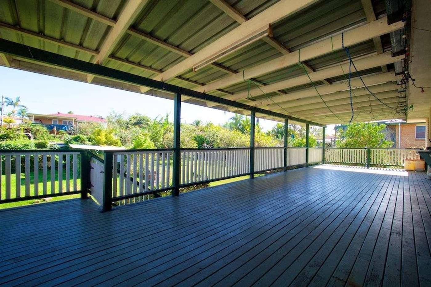 Sixth view of Homely house listing, 22 Meribah Street, Shailer Park QLD 4128