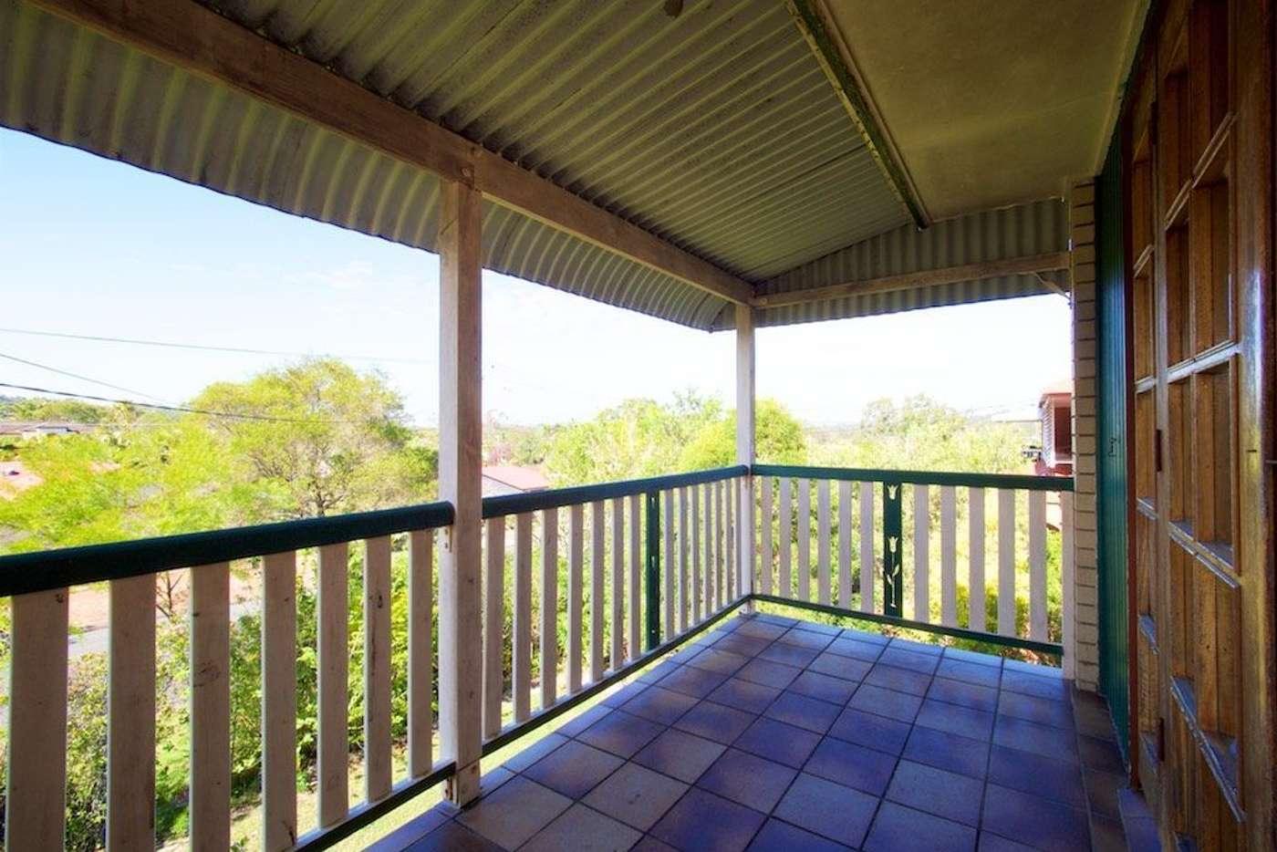 Seventh view of Homely house listing, 22 Meribah Street, Shailer Park QLD 4128