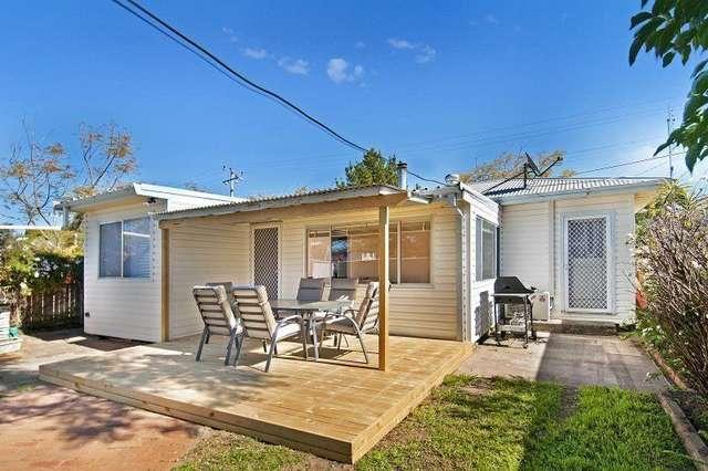 82 Trafalgar Avenue, Umina Beach NSW 2257