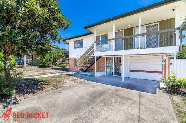 40 Jindavee Street, Slacks Creek QLD 4127