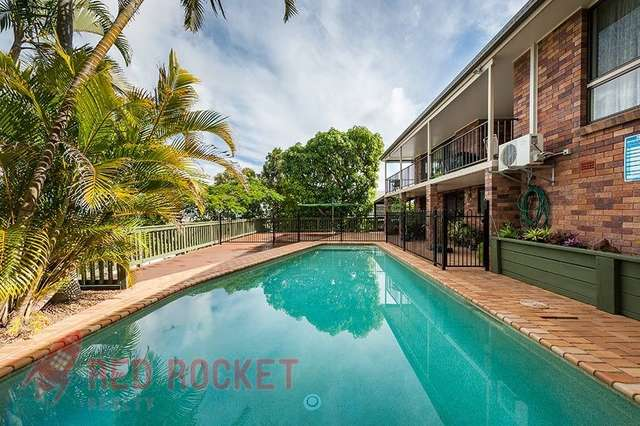 9 Elysium Road, Rochedale South QLD 4123