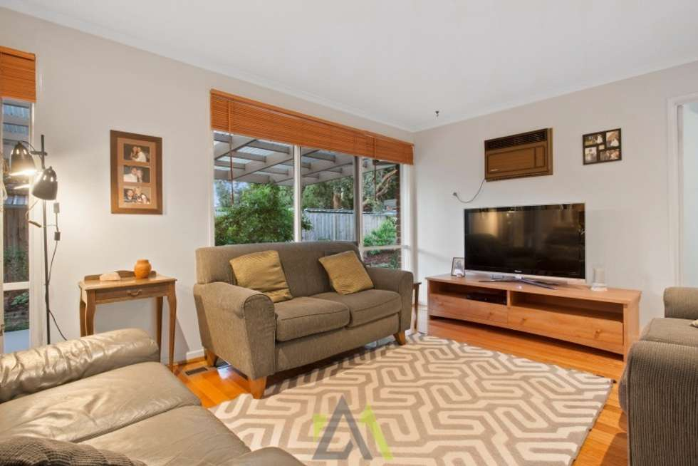 Fourth view of Homely house listing, 73 Burgess Drive, Langwarrin VIC 3910
