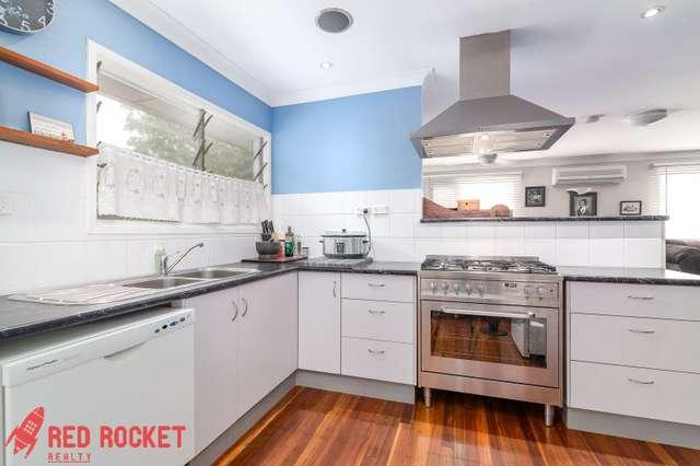 18 Avoca Street, Woodridge QLD 4114