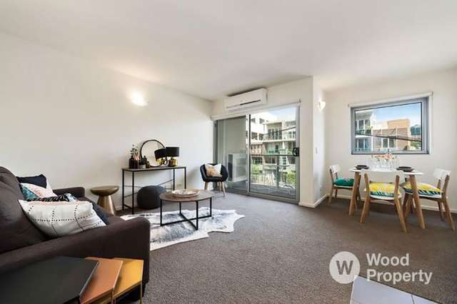 15/50 Rosslyn Street, West Melbourne VIC 3003