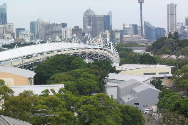 52/53 Cook Road, Centennial Park NSW 2021