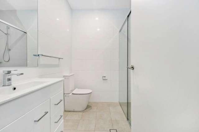 2/204 West Street, Umina Beach NSW 2257