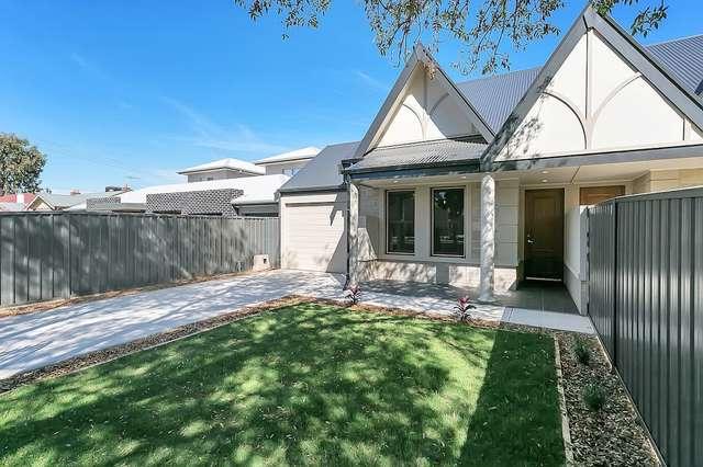 31 Canterbury Avenue, Trinity Gardens SA 5068