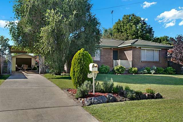 71 William St, Werrington NSW 2747