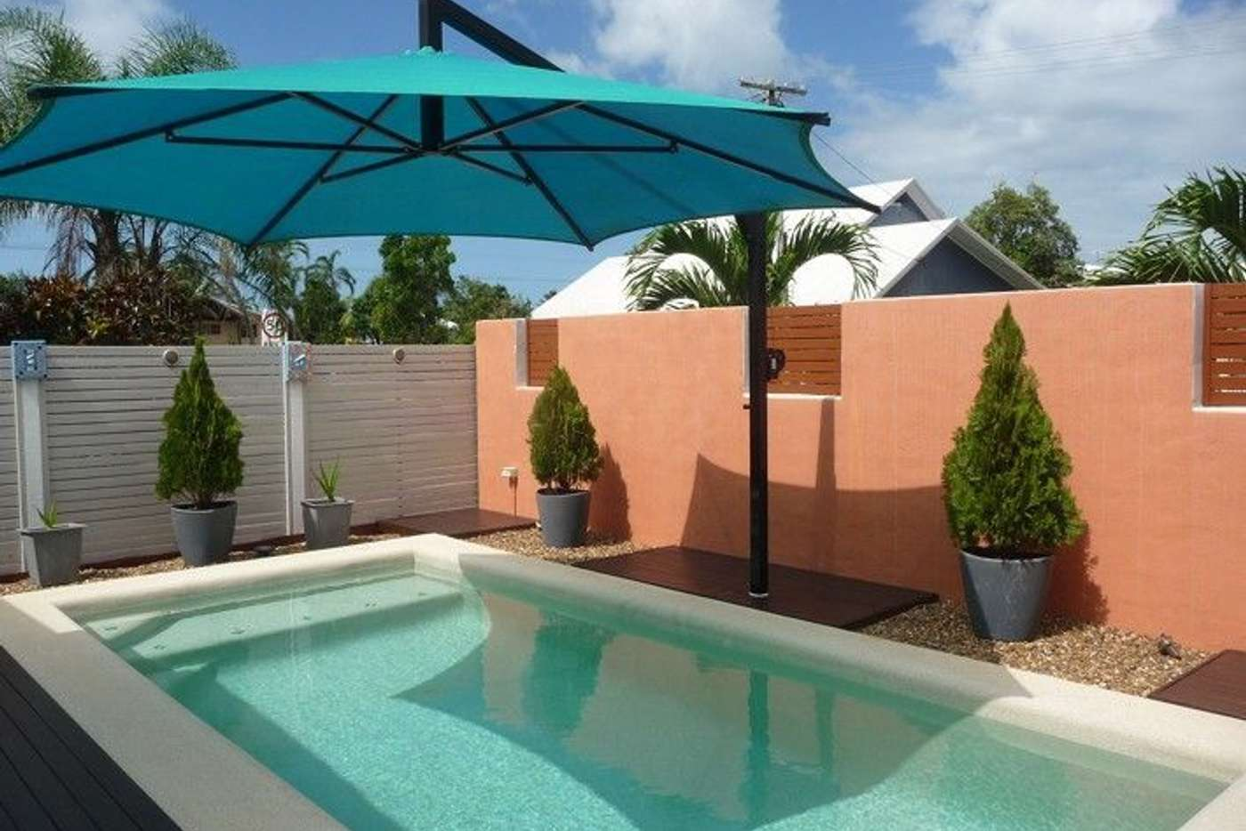 Main view of Homely house listing, 6 Hilliar St, Wongaling Beach QLD 4852