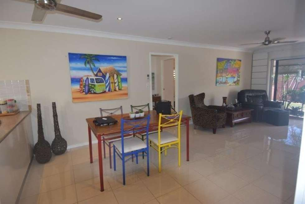 Second view of Homely house listing, 6 Hilliar St, Wongaling Beach QLD 4852
