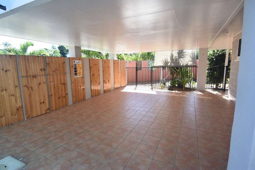 Third view of Homely house listing, 6 Hilliar St, Wongaling Beach QLD 4852