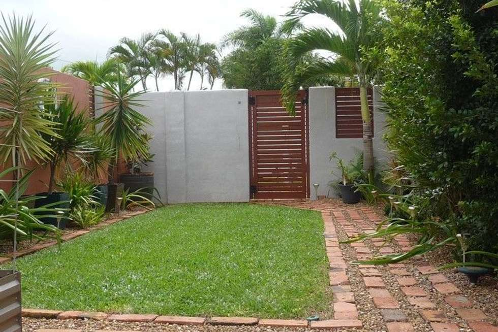 Fourth view of Homely house listing, 6 Hilliar St, Wongaling Beach QLD 4852