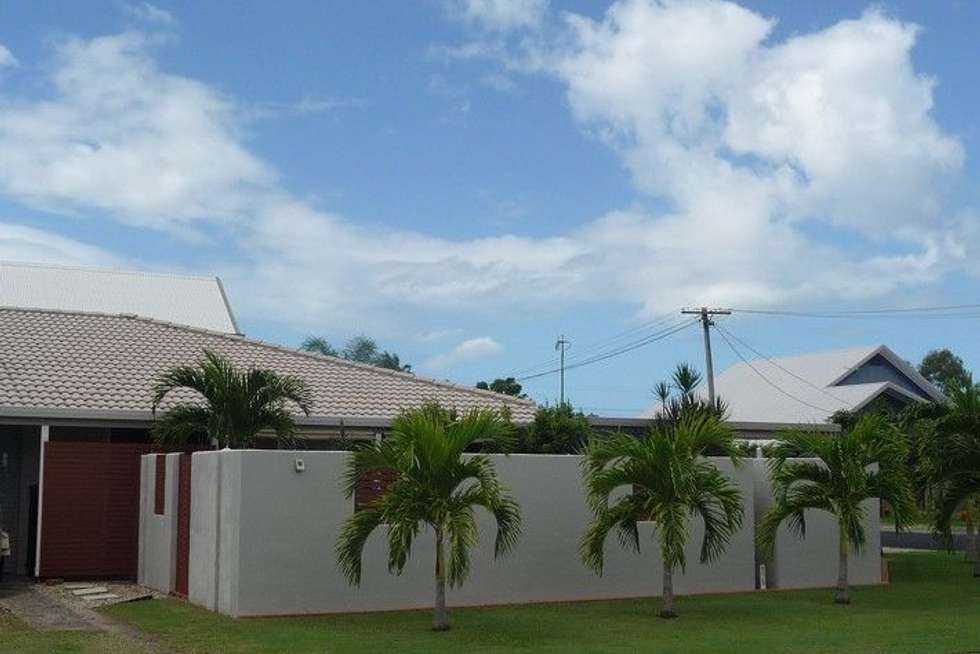 Fifth view of Homely house listing, 6 Hilliar St, Wongaling Beach QLD 4852